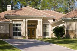 Alachua Property Managers