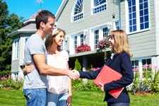 Ideal Properties of Florida Real Estate Services